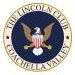 The Lincoln Club of the Coachella Valley